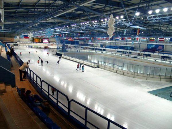 Ледовый дворец санкт петербург схема проезда фото 75