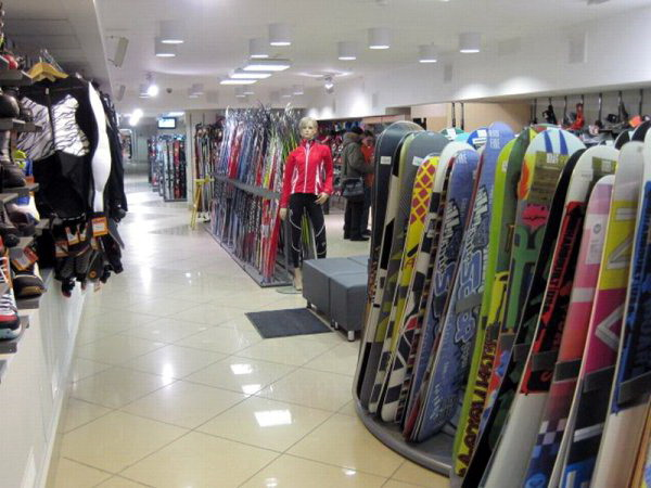 Арго каталог одежды спорт