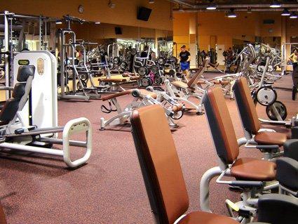 Фитнес хаус отзывы