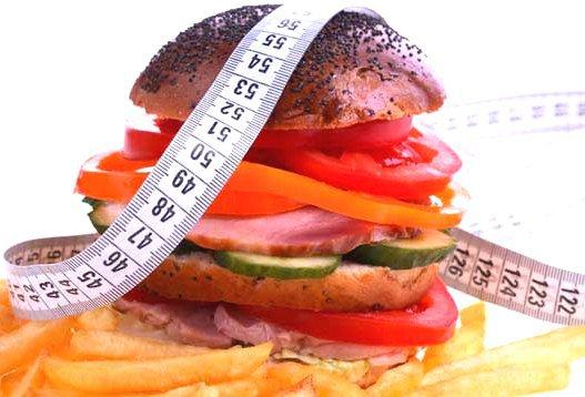 Повышенном уровне холестерина