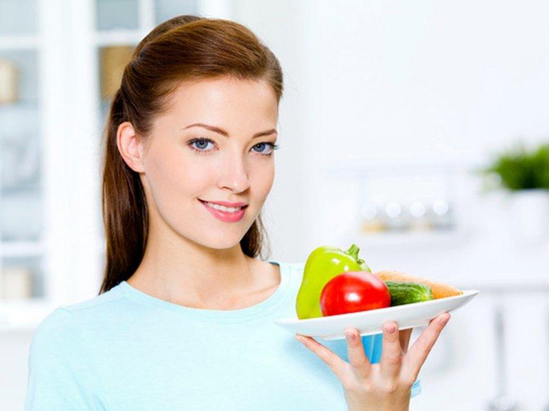 диета при занятии фитнесом для похудения мужчин