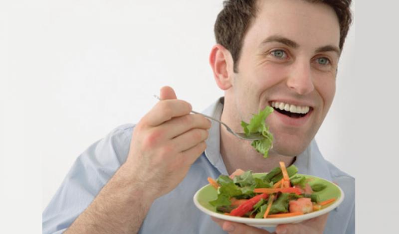 Пить имбирь для похудения до или после еды